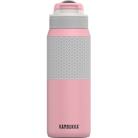 Kambukka Lagoon Isoleret flaske 750 ml, pink lady